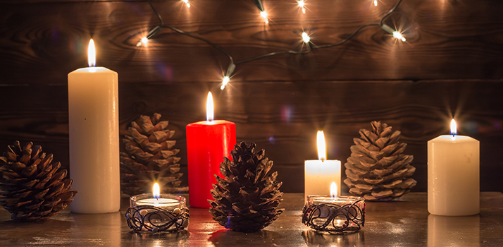 home_candles_
