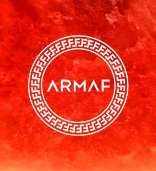 20% off Armaf