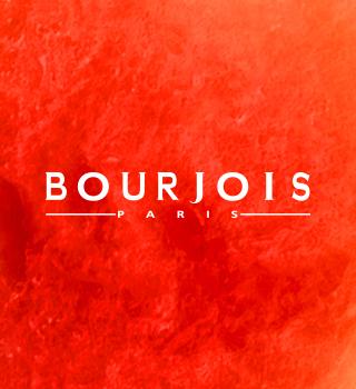 20% off Bourjois