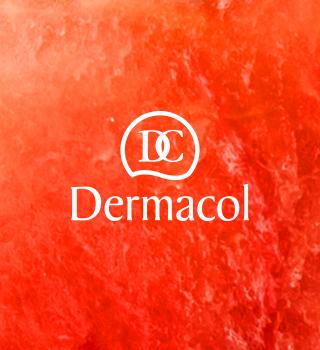 20% off Dermacol