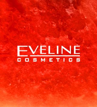 20% off Eveline Cosmetics