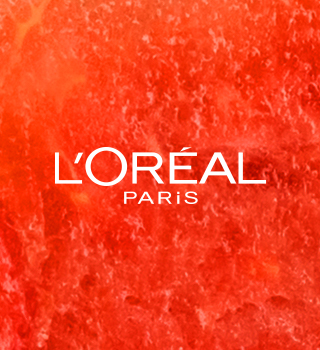 20% off L'Oréal Paris