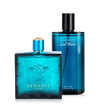 Perfumes for Men