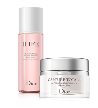 Dior Skin Care