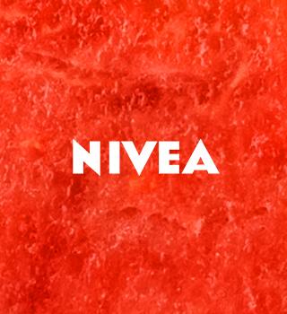 20% off Nivea