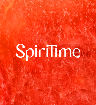 20% off SpiriTime