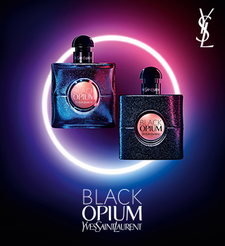 Yves Saint Laurent PERFUME FOR WOMEN