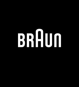 -25% on Braun