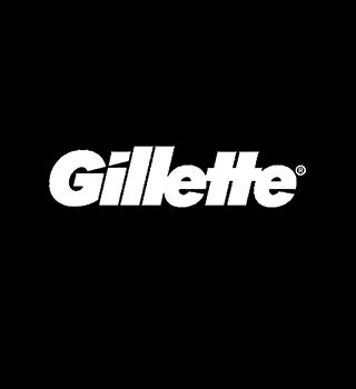 -25% on Gillette