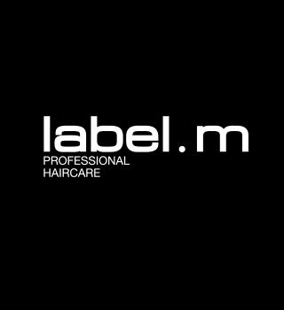 -25 % on label.m