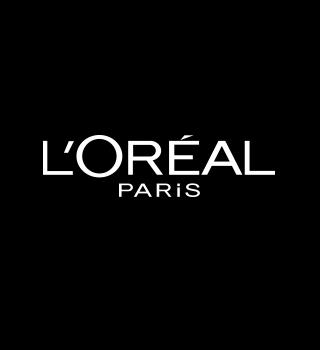 -25% on L'Oréal Paris