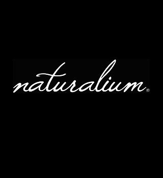 -25 % on Naturalium