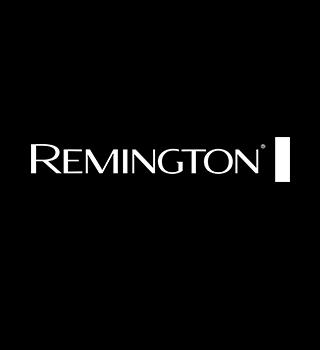 -25 % on Remington